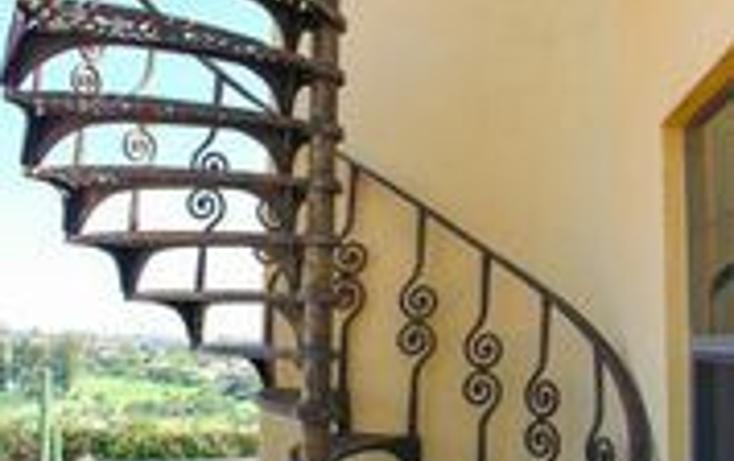 Foto de casa en venta en, malaquin la mesa, san miguel de allende, guanajuato, 2045179 no 05