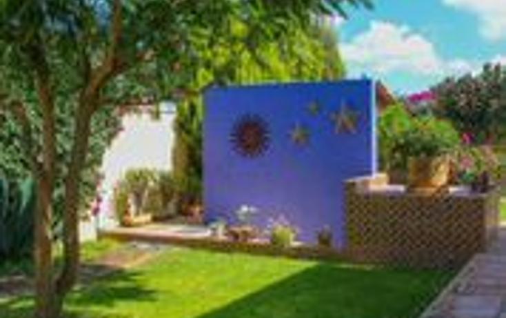 Foto de casa en venta en, malaquin la mesa, san miguel de allende, guanajuato, 2045179 no 08