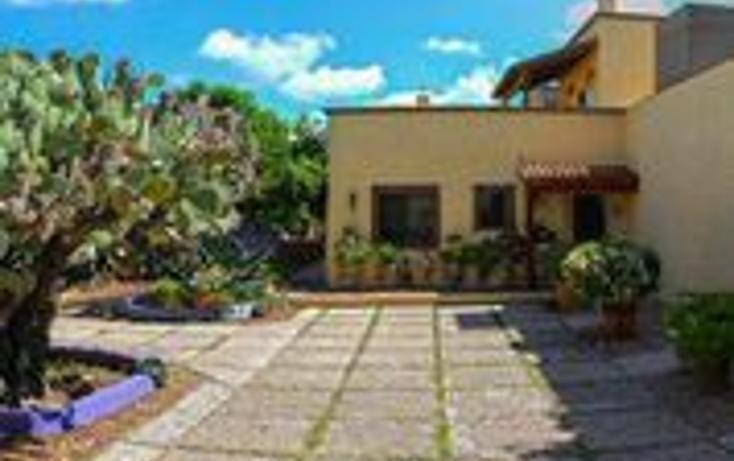 Foto de casa en venta en, malaquin la mesa, san miguel de allende, guanajuato, 2045179 no 10