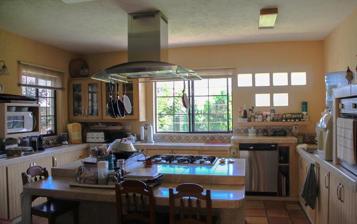 Foto de casa en venta en, malaquin la mesa, san miguel de allende, guanajuato, 2045179 no 11