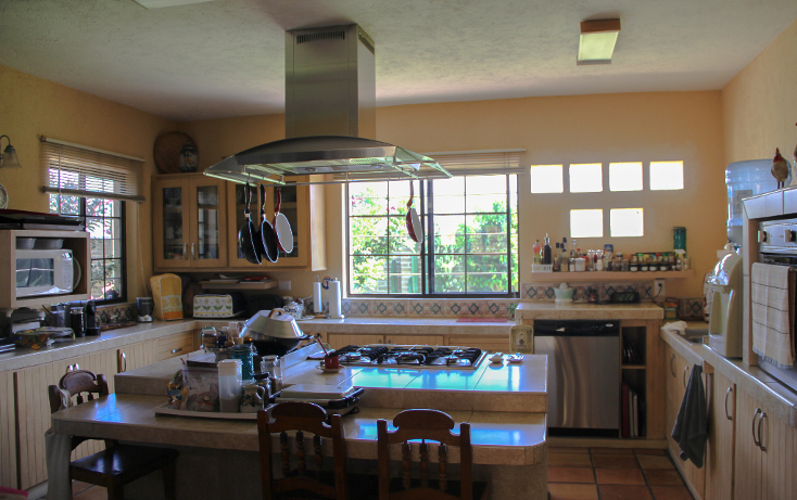 Foto de casa en venta en  , malaquin la mesa, san miguel de allende, guanajuato, 2045179 No. 11