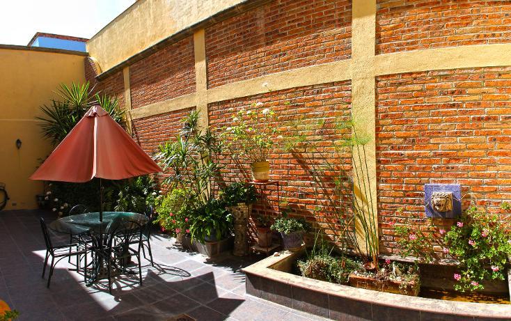 Foto de casa en venta en, malaquin la mesa, san miguel de allende, guanajuato, 2045179 no 12
