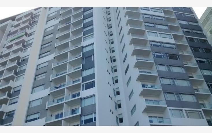 Foto de departamento en renta en malecon americas cancun departamento cancun, zona hotelera, benito juárez, quintana roo, 2667116 No. 09