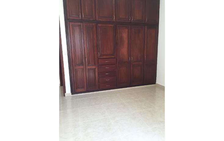 Foto de casa en venta en  , malibr?n, carmen, campeche, 1046373 No. 02