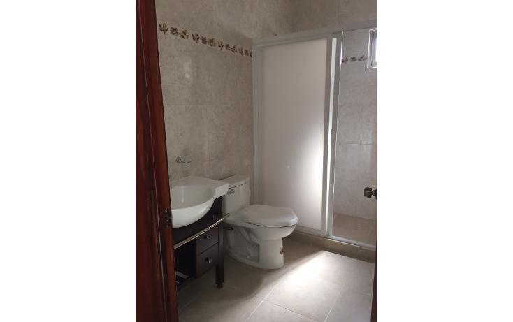 Foto de casa en venta en  , malibr?n, carmen, campeche, 1046373 No. 04