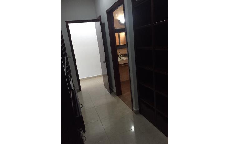 Foto de casa en venta en  , malibr?n, carmen, campeche, 1046373 No. 05