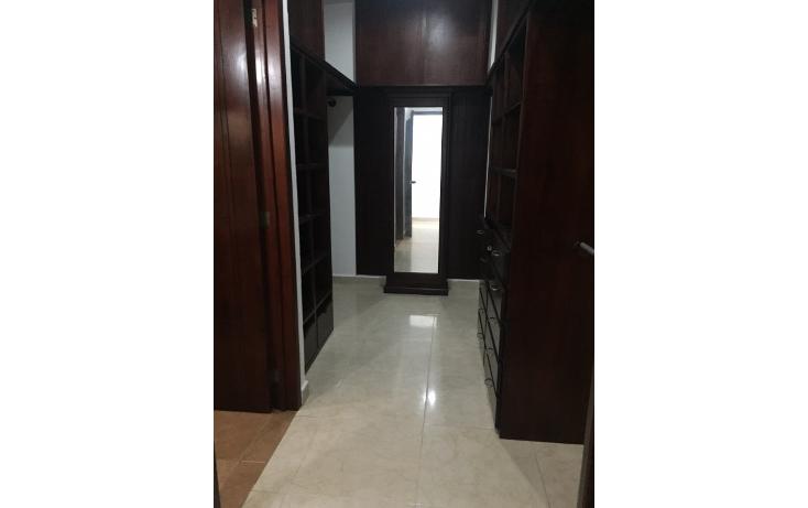 Foto de casa en venta en  , malibr?n, carmen, campeche, 1046373 No. 06