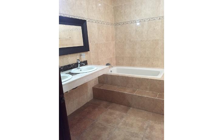 Foto de casa en venta en  , malibr?n, carmen, campeche, 1046373 No. 07