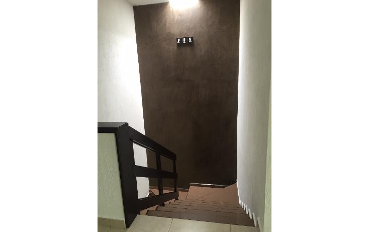 Foto de casa en venta en  , malibr?n, carmen, campeche, 1046373 No. 09