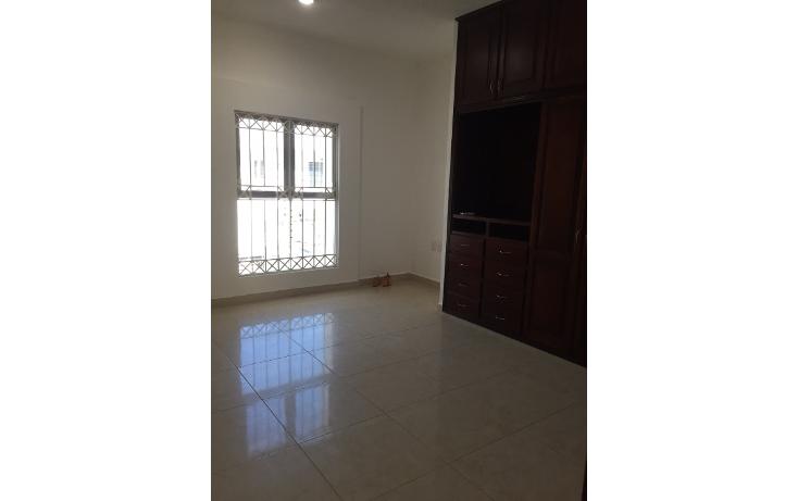 Foto de casa en venta en  , malibr?n, carmen, campeche, 1046373 No. 10