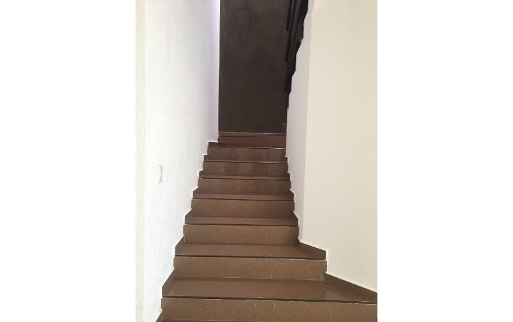 Foto de casa en venta en  , malibr?n, carmen, campeche, 1046373 No. 12