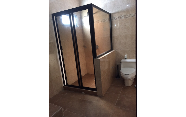 Foto de casa en venta en  , malibr?n, carmen, campeche, 1046373 No. 14