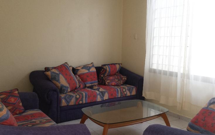 Foto de casa en renta en, malibrán, carmen, campeche, 1165909 no 01