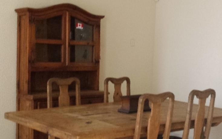 Foto de casa en renta en, malibrán, carmen, campeche, 1165909 no 02