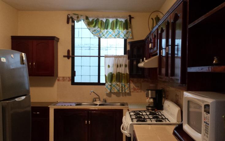 Foto de casa en renta en, malibrán, carmen, campeche, 1165909 no 03