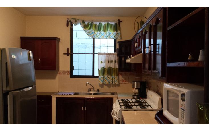 Foto de casa en renta en  , malibr?n, carmen, campeche, 1165909 No. 03