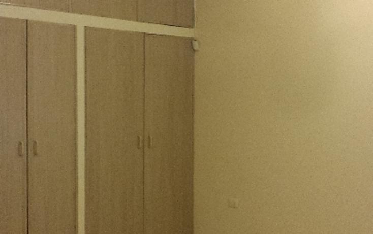 Foto de casa en renta en, malibrán, carmen, campeche, 1165909 no 05