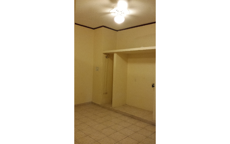 Foto de casa en renta en  , malibr?n, carmen, campeche, 1165909 No. 06