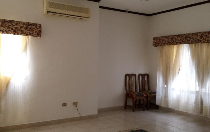 Foto de casa en renta en, malibrán, carmen, campeche, 1165909 no 07