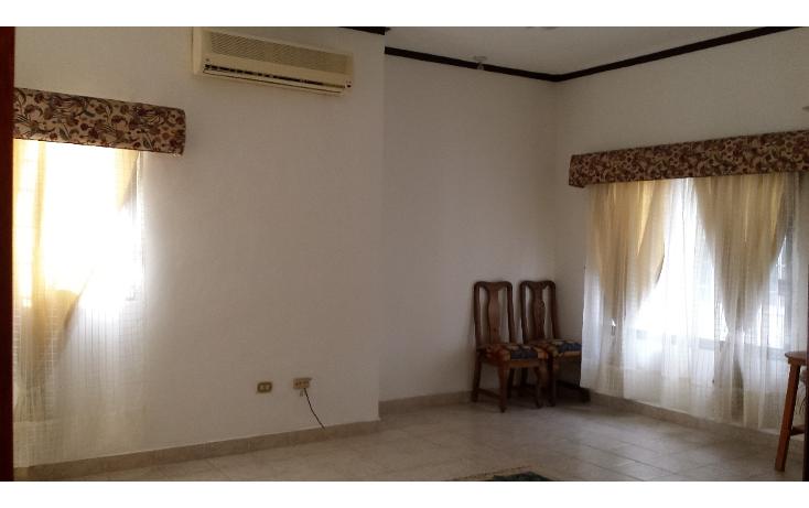 Foto de casa en renta en  , malibr?n, carmen, campeche, 1165909 No. 07