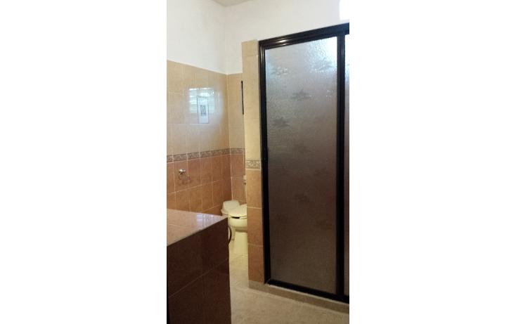 Foto de casa en renta en  , malibr?n, carmen, campeche, 1165909 No. 08