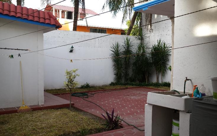Foto de casa en renta en, malibrán, carmen, campeche, 1165909 no 09