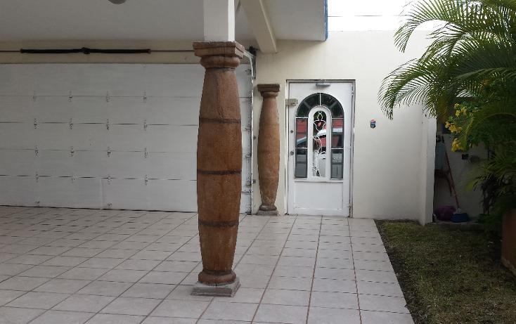 Foto de casa en renta en, malibrán, carmen, campeche, 1165909 no 10