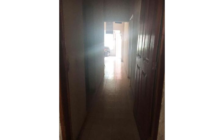 Foto de casa en venta en  , malibr?n, carmen, campeche, 1182719 No. 06