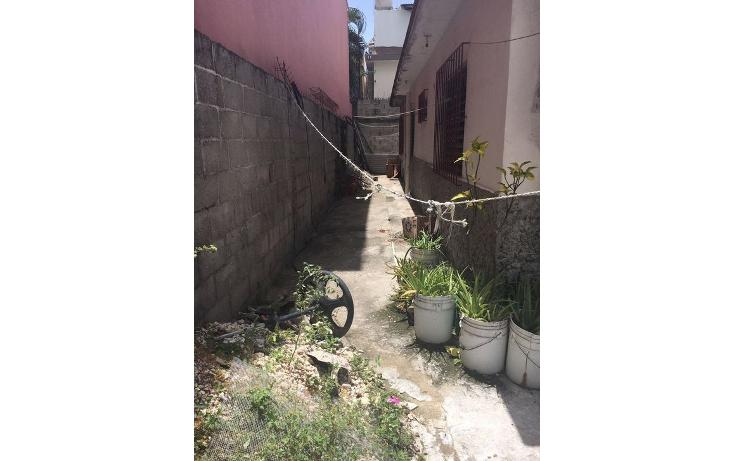 Foto de casa en venta en  , malibr?n, carmen, campeche, 1182719 No. 07