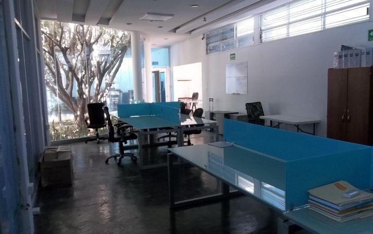 Foto de oficina en renta en, malibrán, carmen, campeche, 1196697 no 01