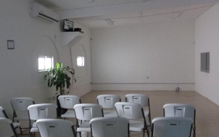 Foto de oficina en renta en, malibrán, carmen, campeche, 1196697 no 02