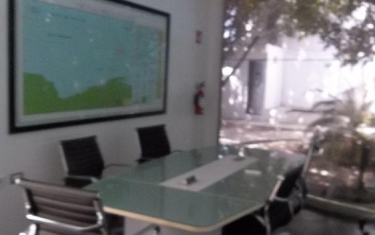 Foto de oficina en renta en, malibrán, carmen, campeche, 1196697 no 03