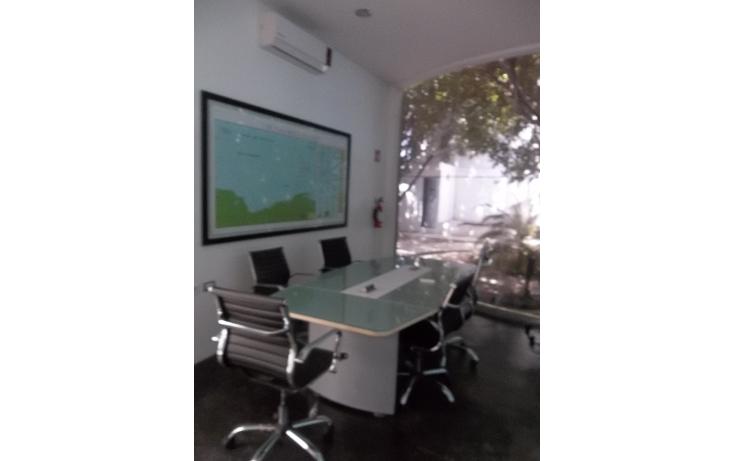 Foto de oficina en renta en  , malibrán, carmen, campeche, 1196697 No. 03
