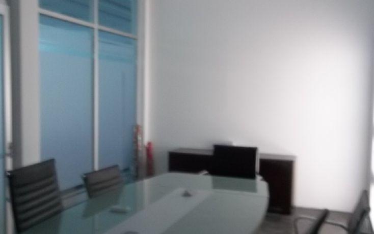 Foto de oficina en renta en, malibrán, carmen, campeche, 1196697 no 04