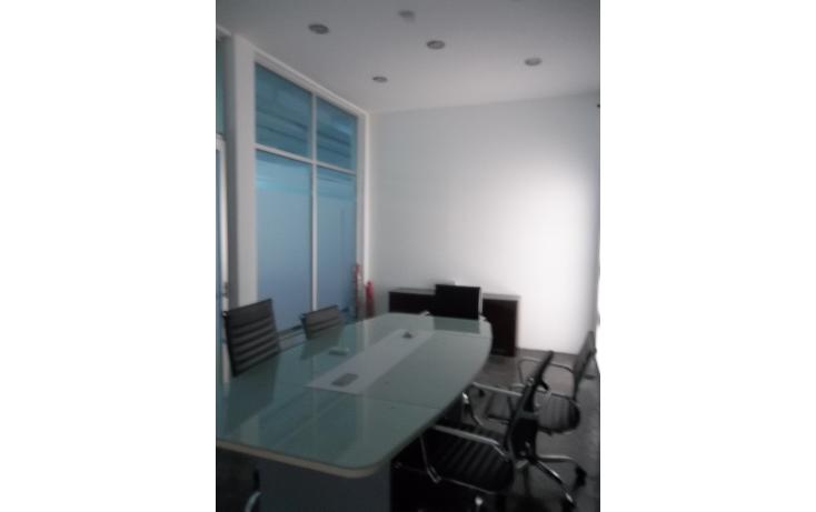 Foto de oficina en renta en  , malibrán, carmen, campeche, 1196697 No. 04