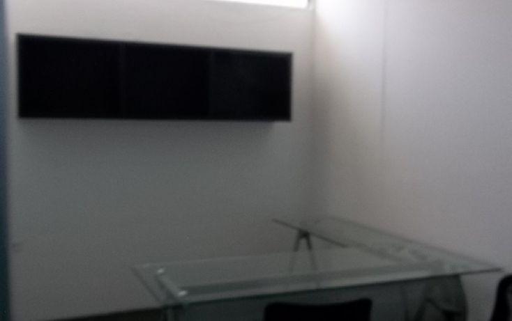 Foto de oficina en renta en, malibrán, carmen, campeche, 1196697 no 05