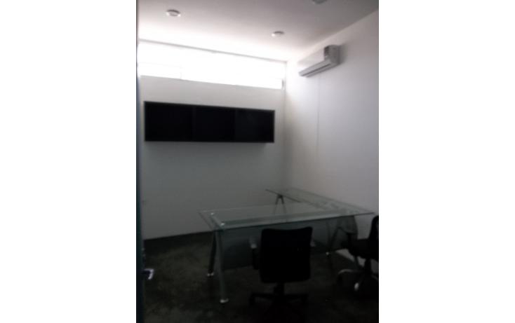 Foto de oficina en renta en  , malibrán, carmen, campeche, 1196697 No. 05