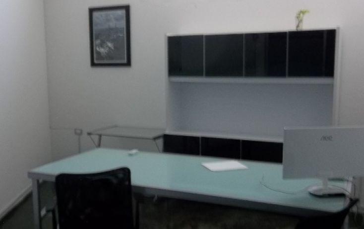 Foto de oficina en renta en, malibrán, carmen, campeche, 1196697 no 06
