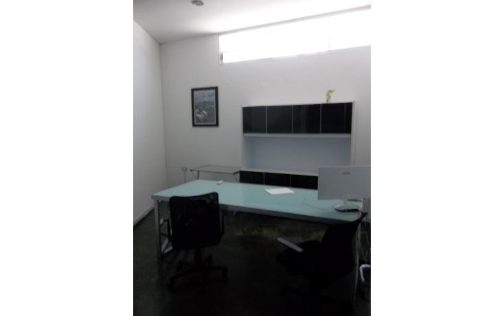 Foto de oficina en renta en  , malibrán, carmen, campeche, 1196697 No. 06