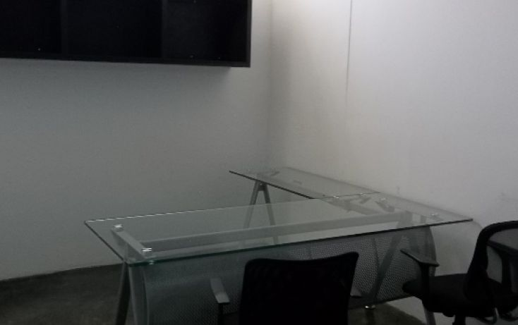 Foto de oficina en renta en, malibrán, carmen, campeche, 1196697 no 07