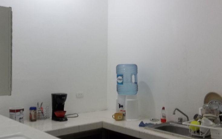 Foto de oficina en renta en, malibrán, carmen, campeche, 1196697 no 08