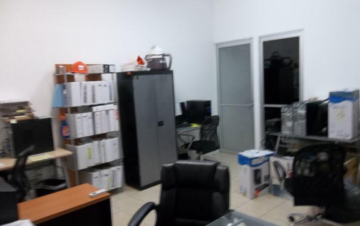 Foto de oficina en renta en, malibrán, carmen, campeche, 1196697 no 09