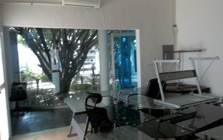 Foto de oficina en renta en, malibrán, carmen, campeche, 1196697 no 10