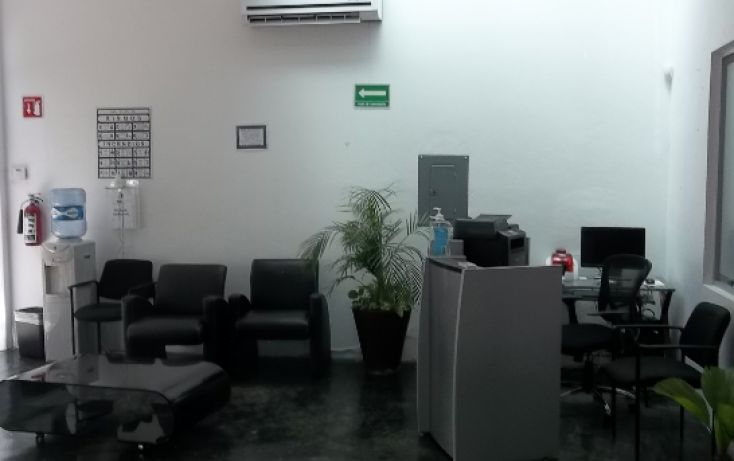 Foto de oficina en renta en, malibrán, carmen, campeche, 1196697 no 11