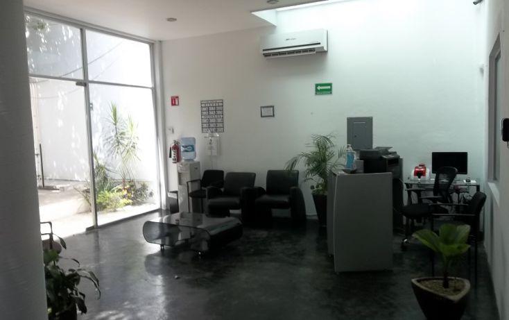 Foto de oficina en renta en, malibrán, carmen, campeche, 1196697 no 12