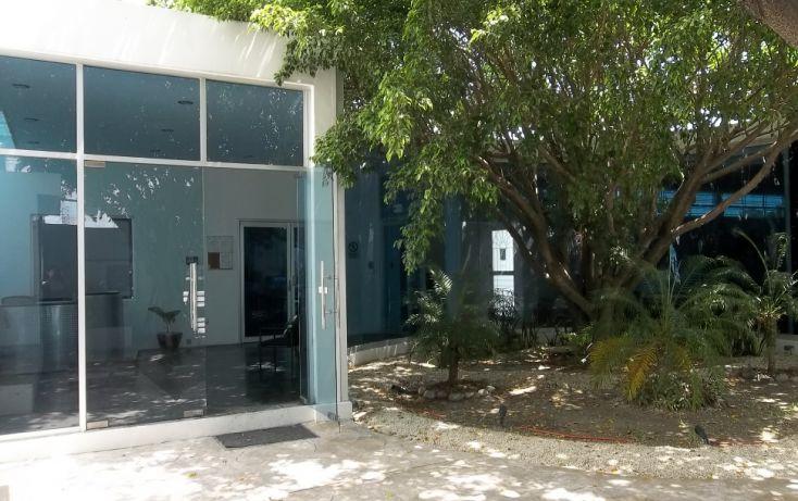 Foto de oficina en renta en, malibrán, carmen, campeche, 1196697 no 13