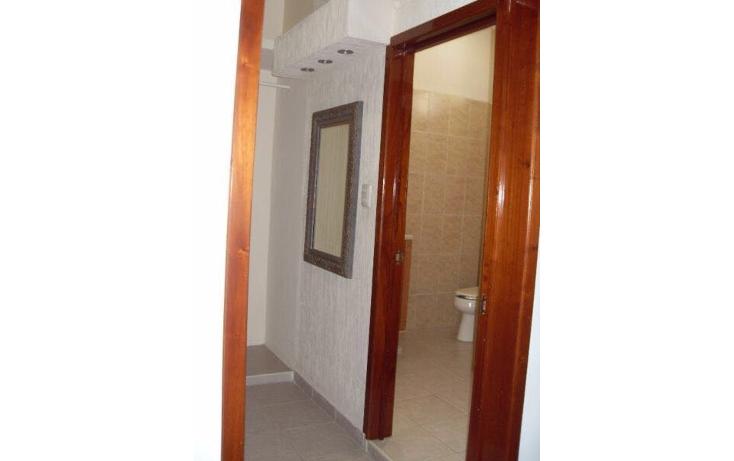 Foto de casa en renta en  , malibr?n, carmen, campeche, 1438255 No. 07