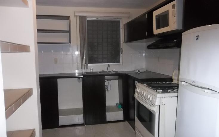 Foto de casa en renta en  , malibrán, carmen, campeche, 1554186 No. 03
