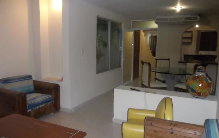 Foto de casa en renta en  , malibrán, carmen, campeche, 1554186 No. 04