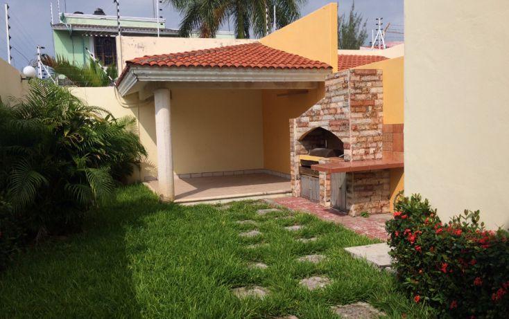 Foto de casa en renta en, malibrán, carmen, campeche, 1601266 no 01